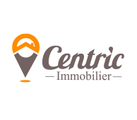 Centric Immo